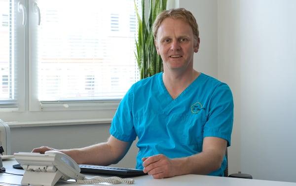 Dr.-med.-Stefan-Deckena-Allgemeinmediziner-Oldenburg
