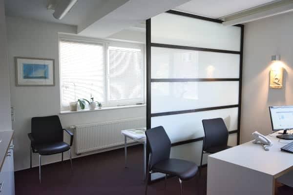 Dr.-med.-Stefan-Deckena-Facharzt-allgemeine-Medizin-Oldenburg