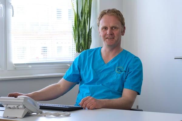 Dr.-med.-Stefan-Deckena-Hausarzt-Oldenburg