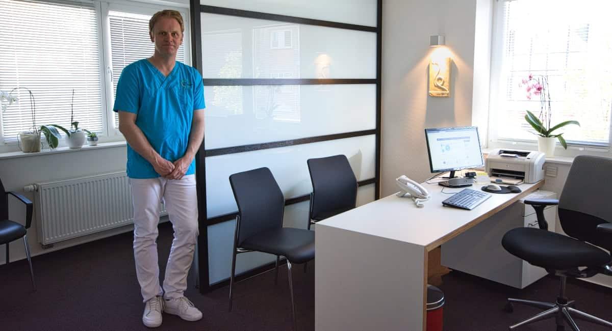 Dr.-med.-Stefan-Deckena-Praxisgemeinschaft-Oldenburg