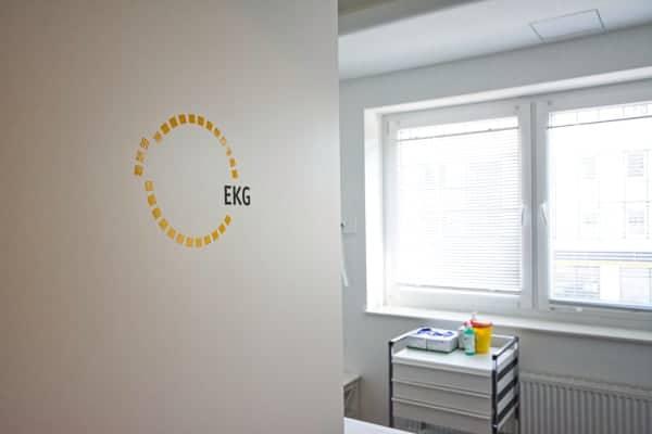 Hausaerzte-Praxisgemeinschaft-Oldenburg-Eversten-Gesundheit