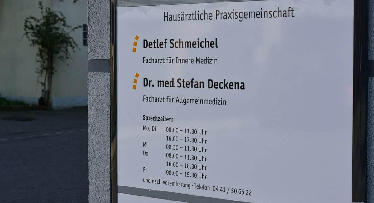 Hausarztpraxis-Schmeichel-Deckena-Oldenburg-Kontakt-24