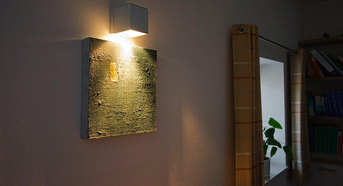 Hausarztpraxis-Schmeichel-Deckena-Oldenburg-Notfaelle-17